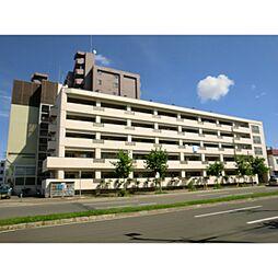 厚別駅 3.5万円