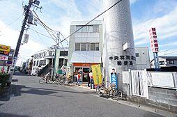 リブリ・SAKAEII[103号室]の外観