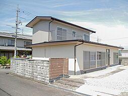 瀬戸駅 1,398万円