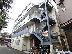 堺東駅 2.0万円