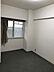 【洋室4.9畳】収納有。書斎にも子供部屋にもご使用いただけます。,3LDK,面積60.27m2,価格980万円,新京成電鉄 みのり台駅 徒歩8分,,千葉県松戸市稔台7丁目