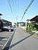 周辺,2DK,面積44.67m2,賃料6.0万円,JR常磐線 水戸駅 徒歩20分,,茨城県水戸市白梅4丁目2番地