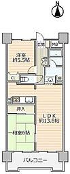 東大阪市菱屋西6丁目