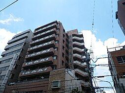 千駄木駅 11.0万円