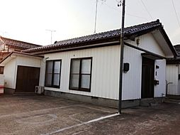 【敷金礼金0円!】貸家 新橋