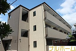 H-Maison加美正覚寺2(アッシュメゾン加美正覚寺2)
