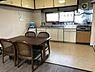 キッチン,8LDK,面積143.87m2,賃料6.9万円,,,北海道虻田郡喜茂別町喜茂別