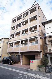 藤崎駅 3.7万円