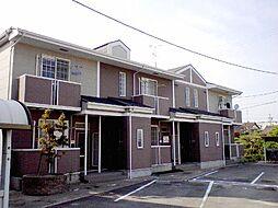 西尾駅 4.9万円