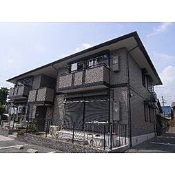 【敷金礼金0円!】近鉄吉野線 岡寺駅 徒歩3分