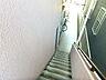 エントランス,ワンルーム,面積18.63m2,賃料6.0万円,西武新宿線 武蔵関駅 徒歩6分,西武新宿線 上石神井駅 徒歩13分,東京都練馬区関町東1丁目