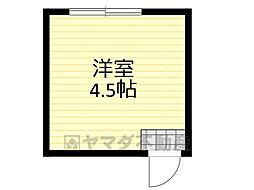 【敷金礼金0円!】メゾン千里山