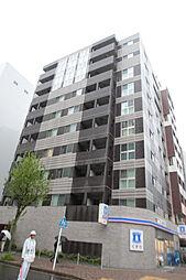 伏見駅 9.4万円