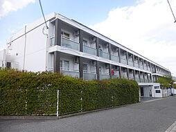 滝野駅 2.8万円