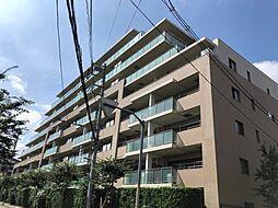 中央線 西国分寺駅 徒歩9分