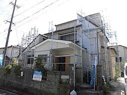 大分市田尻グリーンハイツ中央区