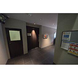 福岡県福岡市中央区草香江1丁目の賃貸マンションの外観