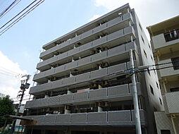 CSP NAGOYA[4階]の外観