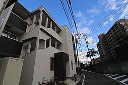 REGALEST千田町