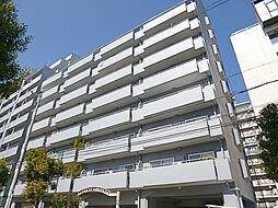 オリエント新大阪アーバンライフ[4階]の外観