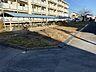 駐車場,2K,面積28.98m2,賃料2.8万円,JR常磐線 羽鳥駅 徒歩11分,,茨城県小美玉市羽鳥字東平2647番地