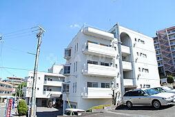 山田駅 5.7万円