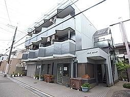 中山寺駅 3.5万円