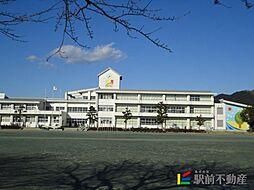 [一戸建] 福岡県朝倉市来春 の賃貸【/】の外観