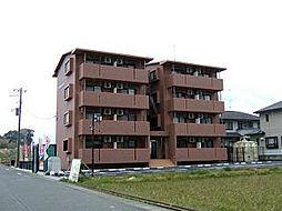 メゾンクレール I[1階]の外観
