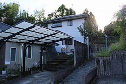 南鷹尾町中古住宅