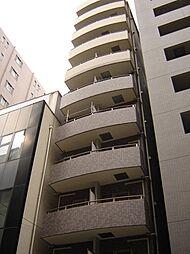 シンシティー日本橋[2階]の外観