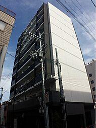 グランカリテ神戸ハーバーランド前[2階]の外観
