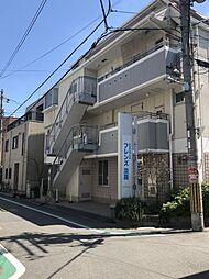 アビタシオン・カジ