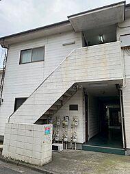 立会川駅 3.9万円