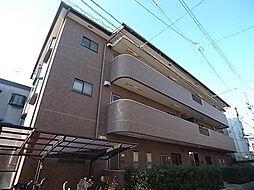 ハイム山田[305号室]の外観