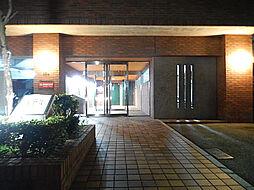 庄栄舘[2階]の外観