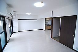 イエローマンション小倉[11階]の外観