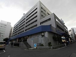 渋谷区道玄坂1丁目
