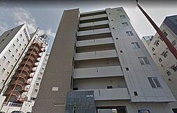 アークパル[3階]の外観