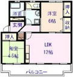 G17西熊本マンション1