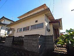 太白区日本平 建築条件無し売地