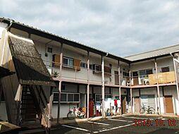 和多田駅 3.5万円