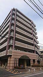 アンピール博多駅