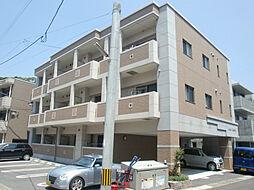 浦上駅 5.7万円