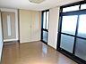 寝室,1K,面積23.58m2,賃料3.0万円,JR常磐線 水戸駅 5.1km,,茨城県水戸市平須町1820番地