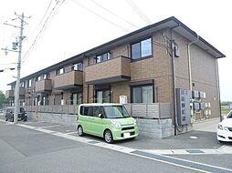 姫路駅 5.2万円