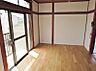 居間,3K,面積45.36m2,賃料4.3万円,JR常磐線 東海駅 徒歩20分,,茨城県那珂郡東海村白方中央1丁目