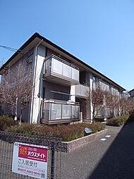 光の森駅 4.3万円