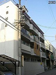La Casa タイケンV[306 号室号室]の外観