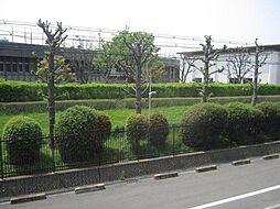 宏和マンション 2号館